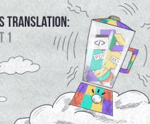 SaaS Translation – Setting yourself up for success (Part 1)