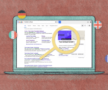 Tips to improve SEO with website translation