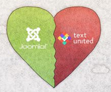 How To Translate Joomla! Website