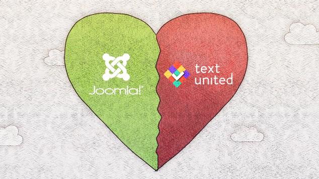 How To Translate Joomla! Website
