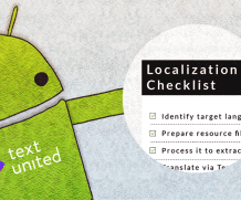 Android Frenzy Full Pack And Checklist