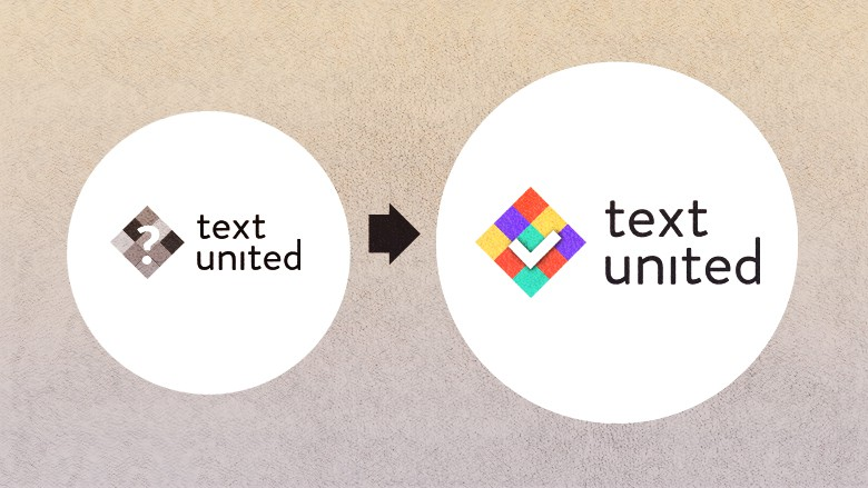Text United Launches Help Center