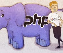 Online Translation Services For PHP Frameworks