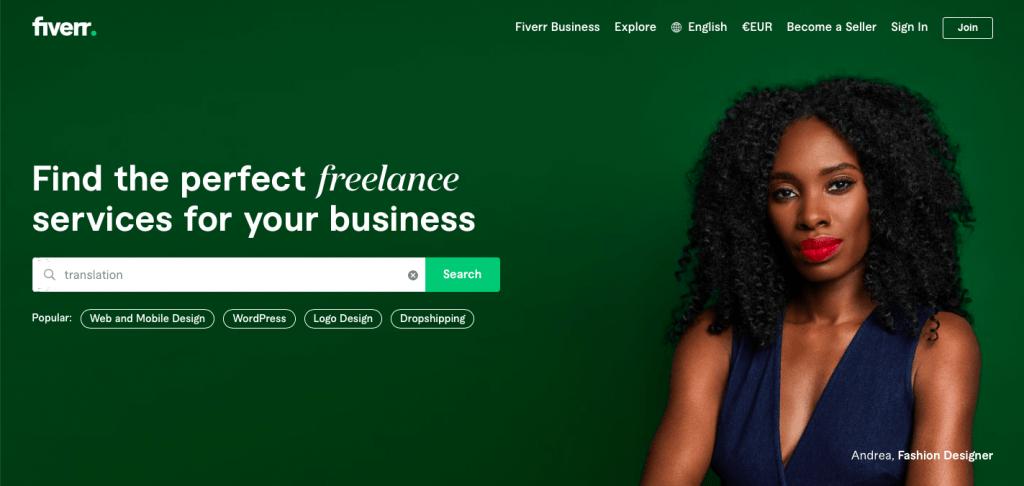fiverr_homepage