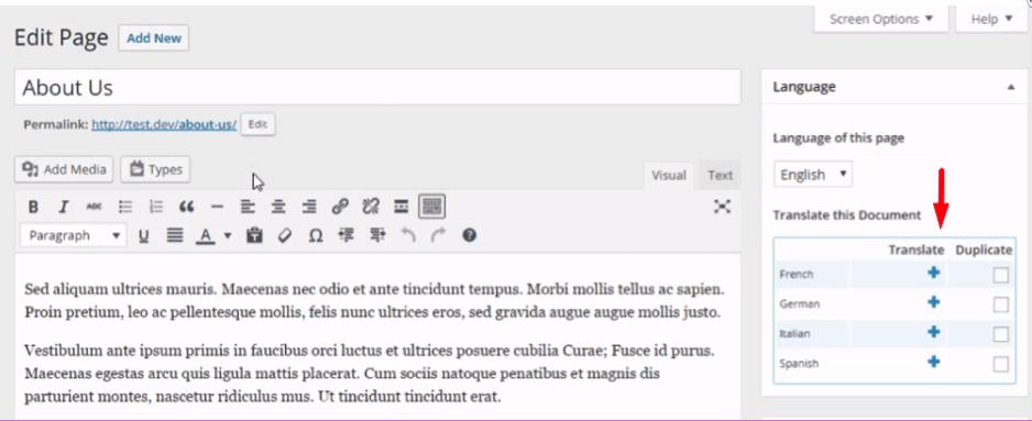 wpml.for.wordpress.2