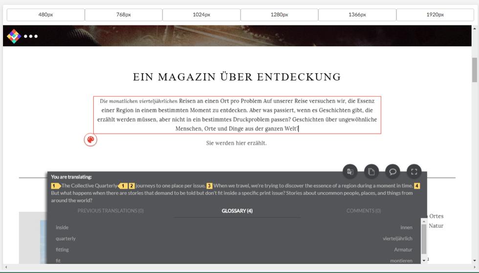 wpml.for.wordpress.3