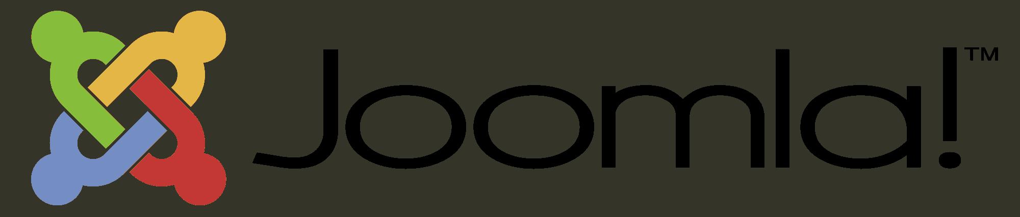 joomla-localize