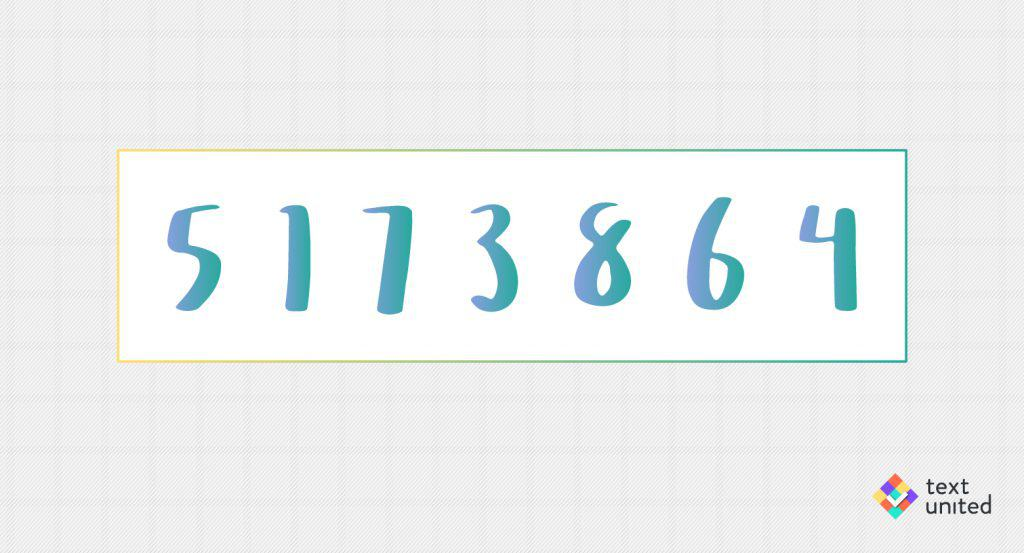 neural.networks.numbers