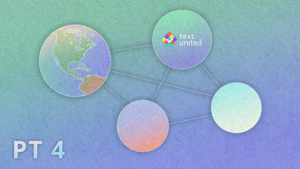 neural.networks.pt4