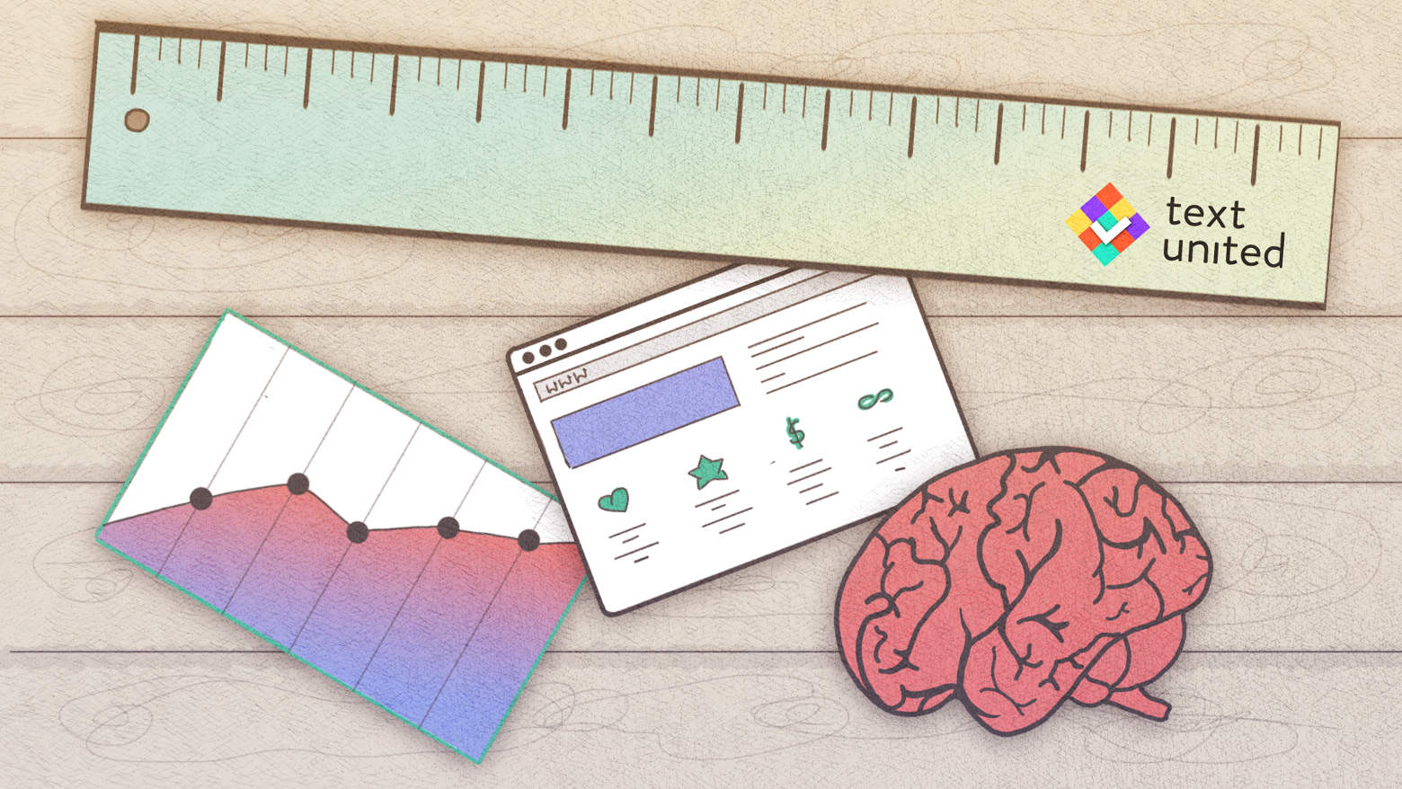 How to Measure Translation Performance?