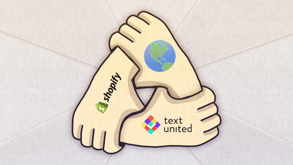 shopify.integration