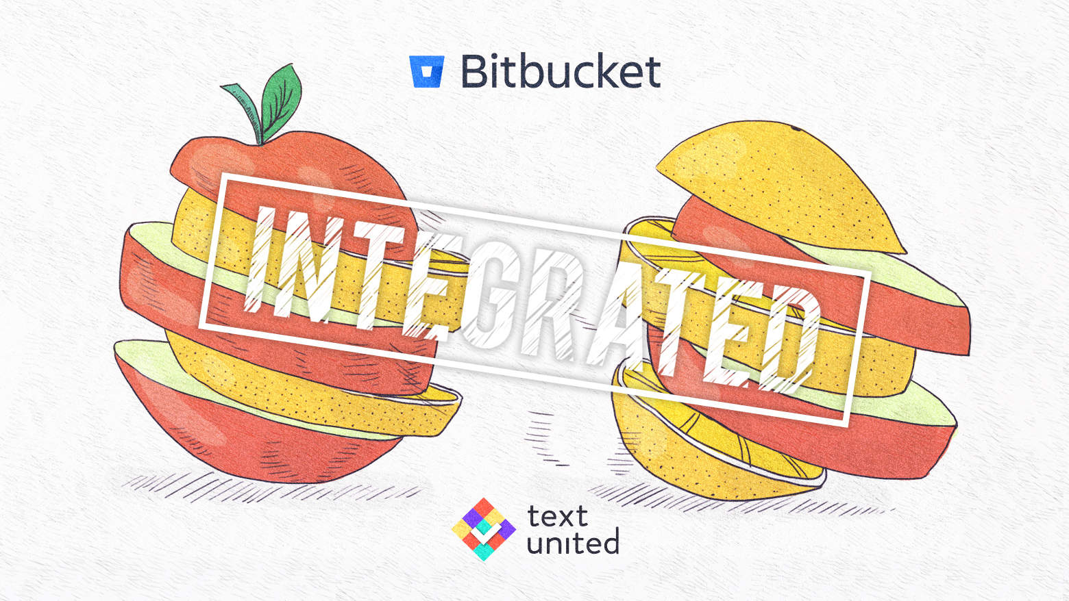 New Language Translation Management in Bitbucket