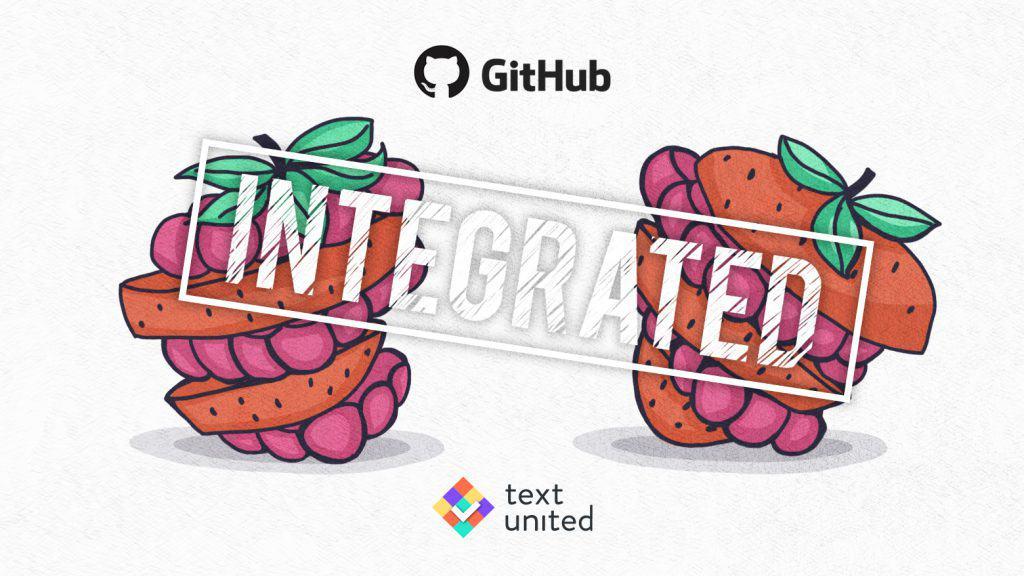 github.integration
