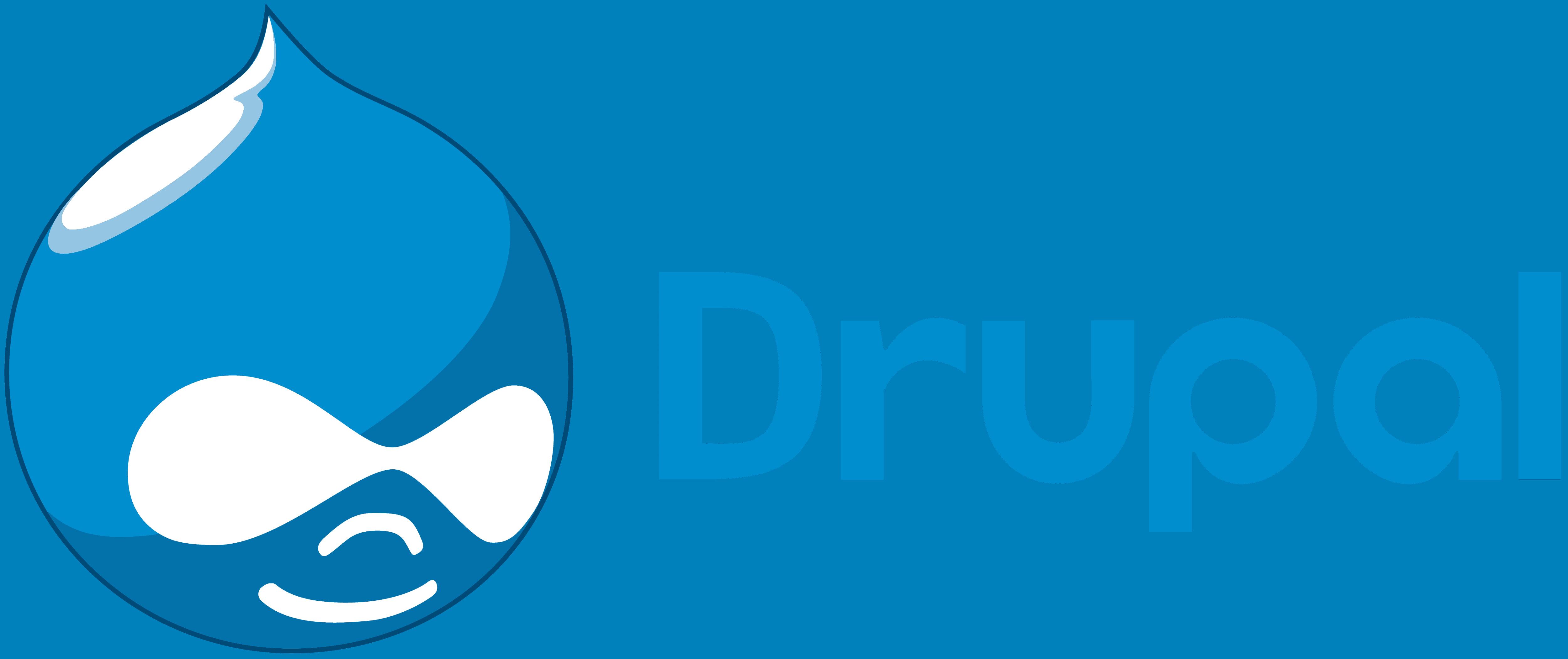 localize-drupal