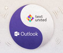 Outlook Localization Plugin by Text United: A Preview
