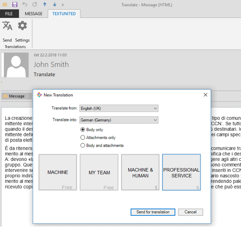 outlook.localization.2
