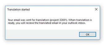 outlook.localization.3