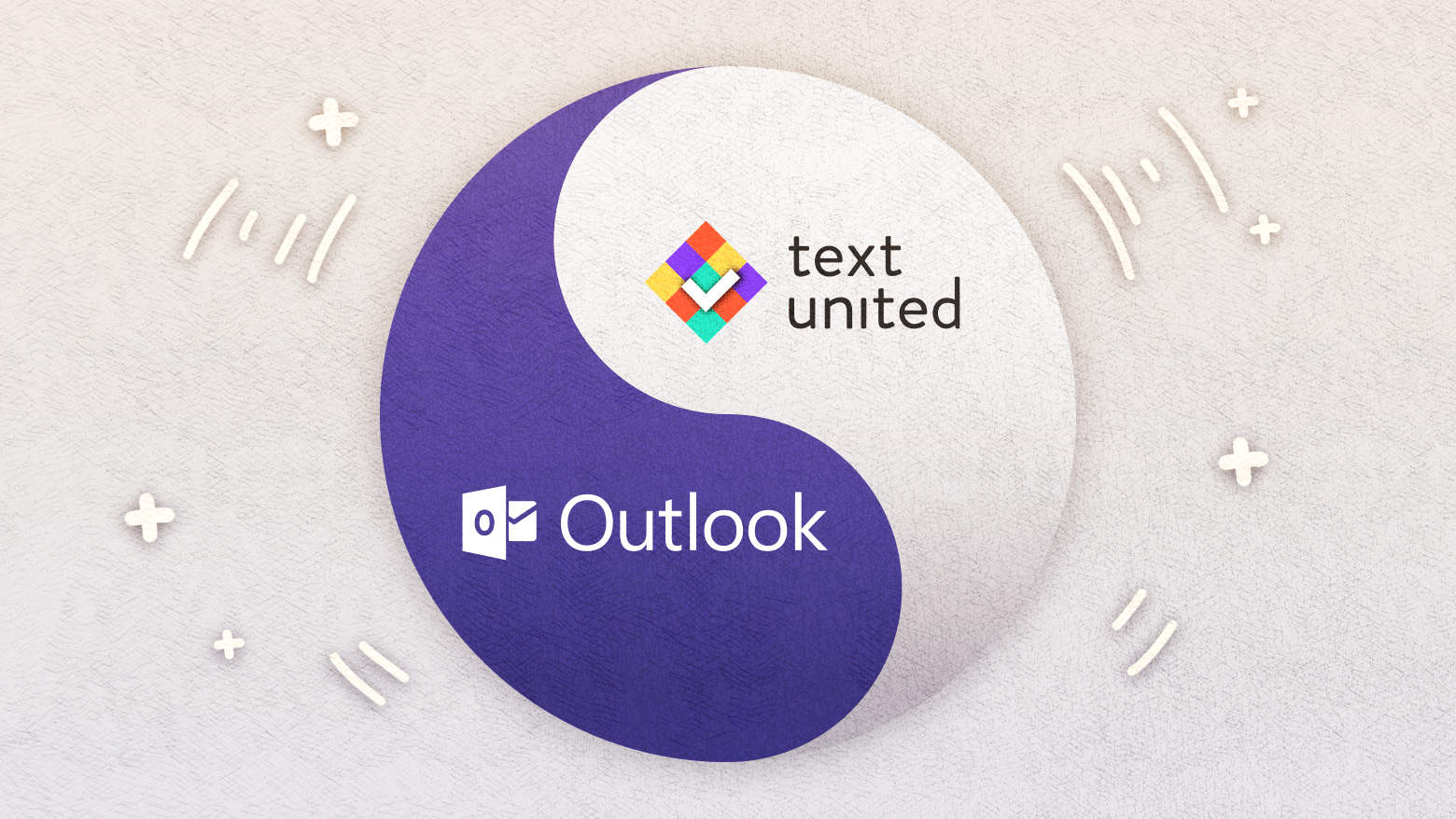 outlook.localization