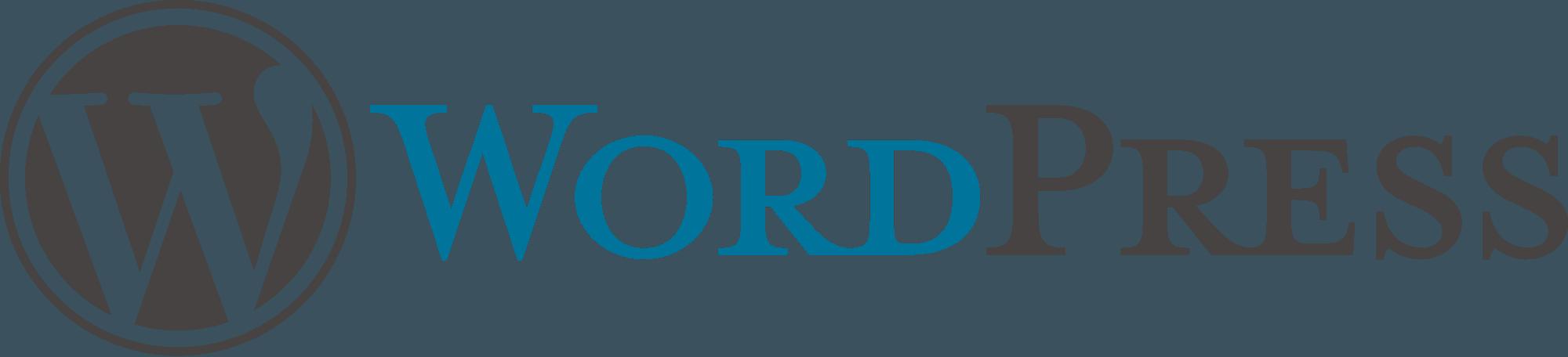 wordpress.localization
