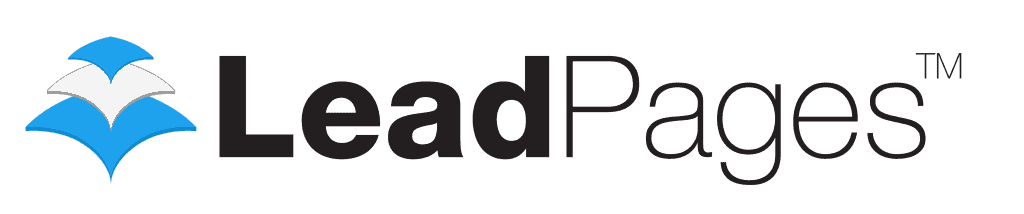leadpages.localize