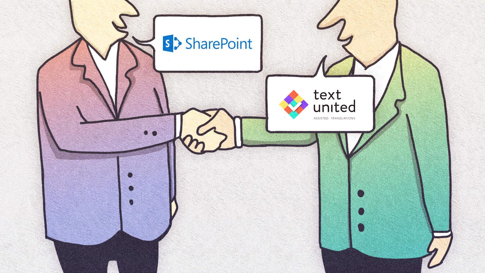 sharepoint.plugin