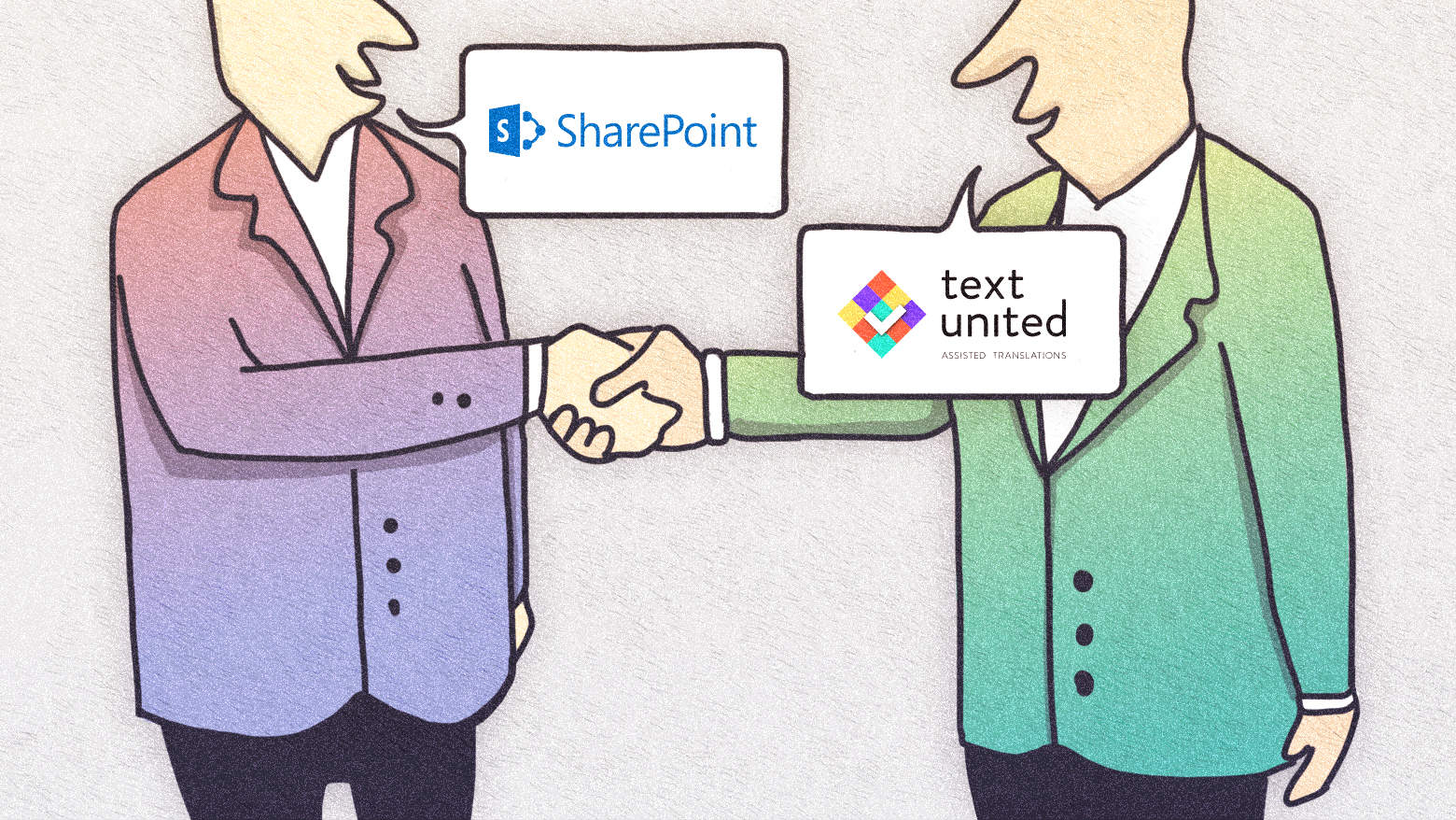 Sharepoint Translation Project Management Made Easy
