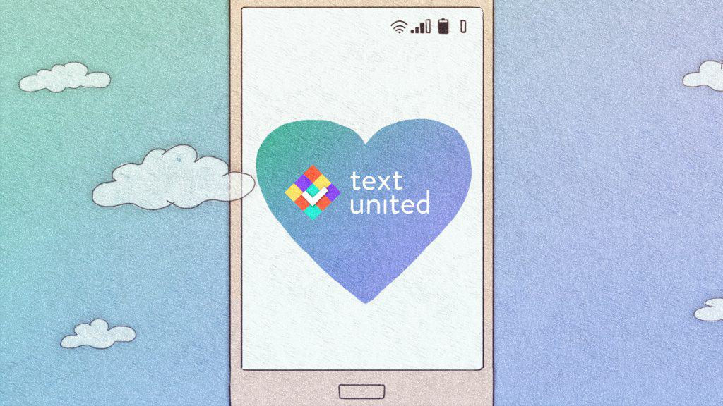 mobile.app.localization