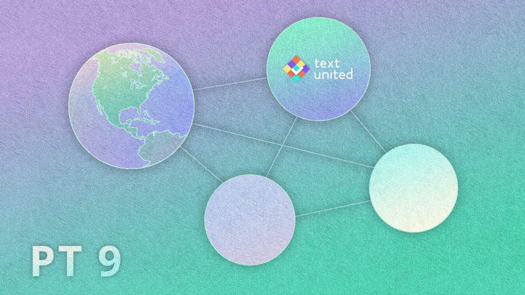 neural.networks.pt9