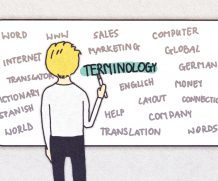 How To Make The Best of Terminology Management?
