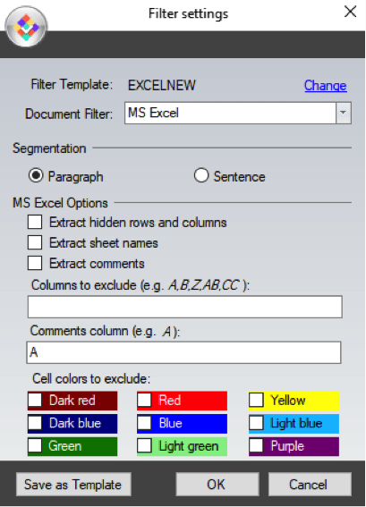 translate-excel-files.filter1