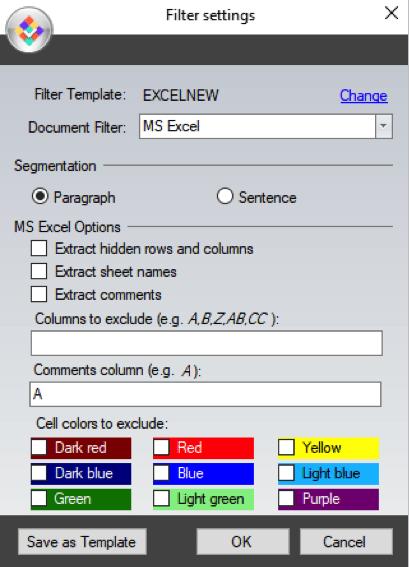 translate-excel-files.filter1