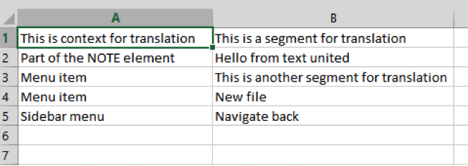 translate.excel.files.filter.2