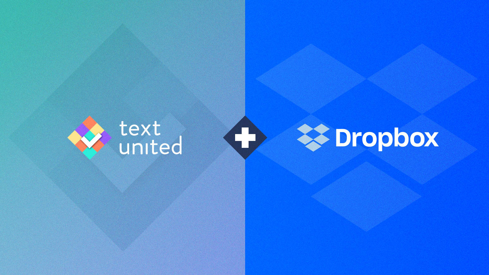 Translation Project Management at Dropbox