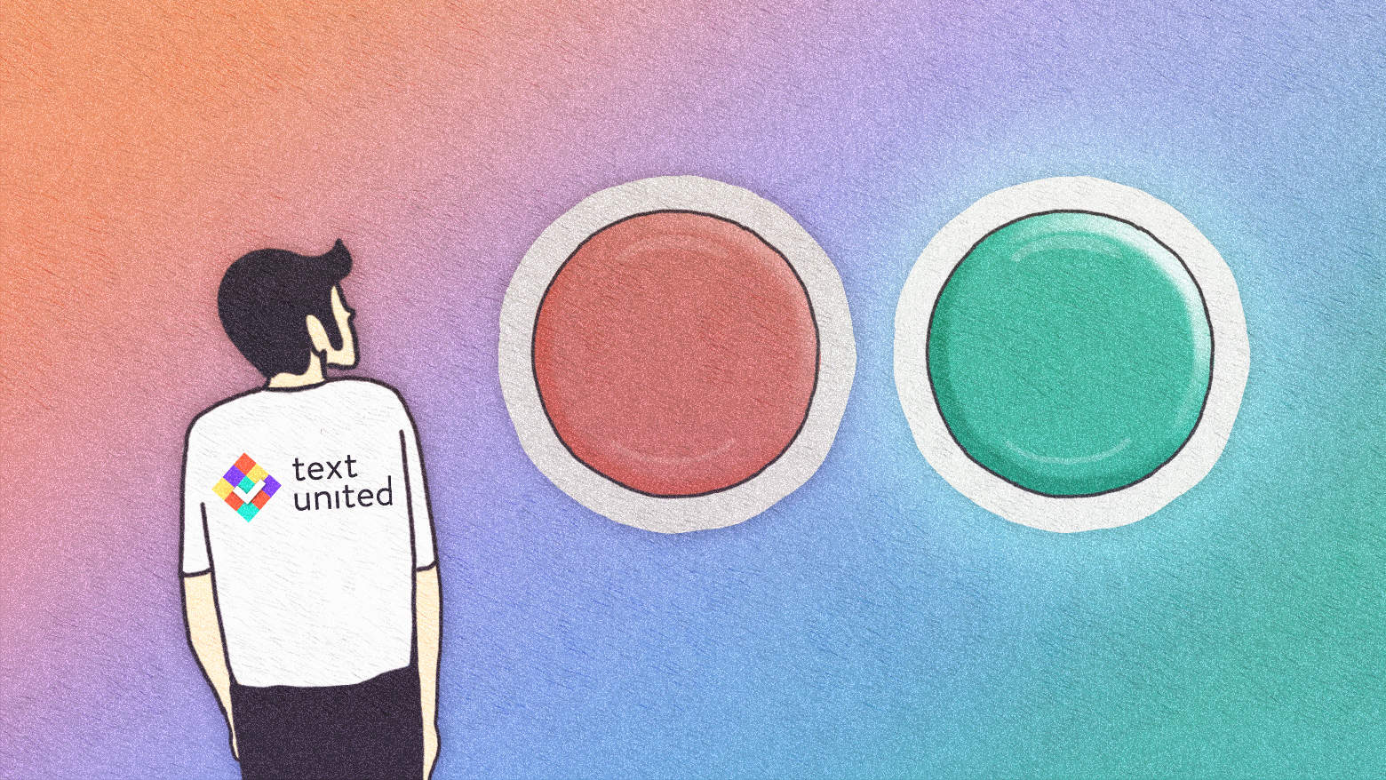 Optimizing Translation: How To Delete a Translation Project?