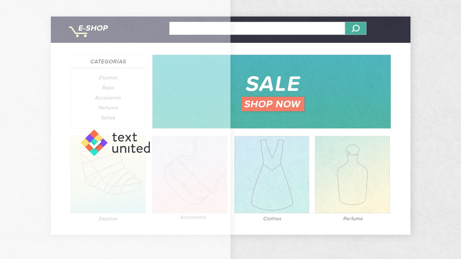 Translating e-Commerce: Overlay Editor or File-Based Approach?