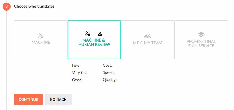 machine.human.review.2