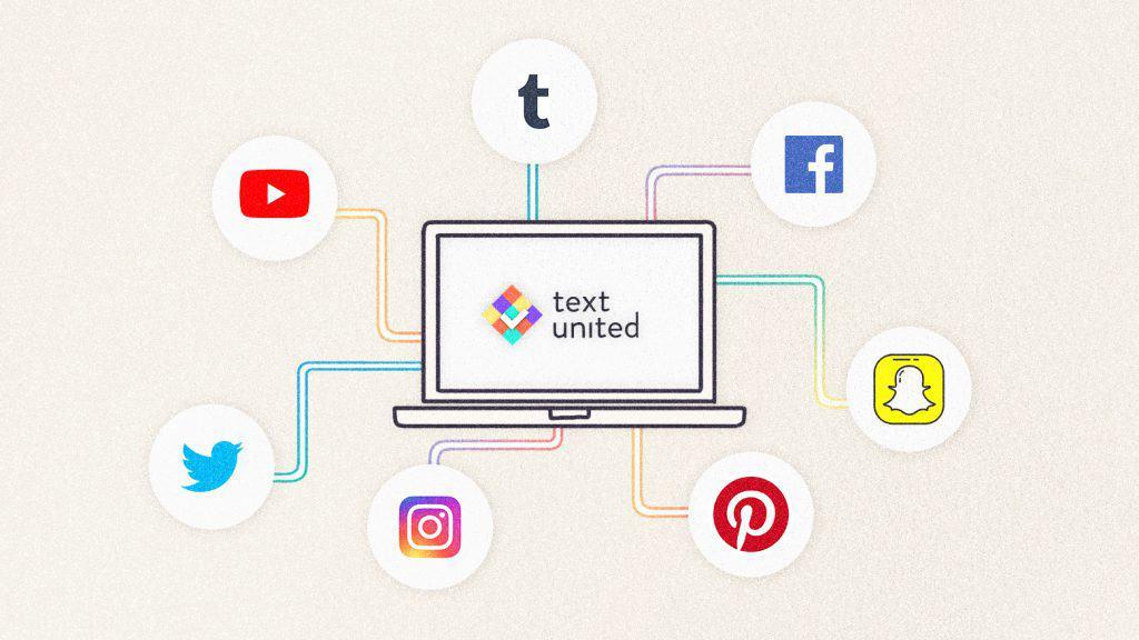 social.media.localization
