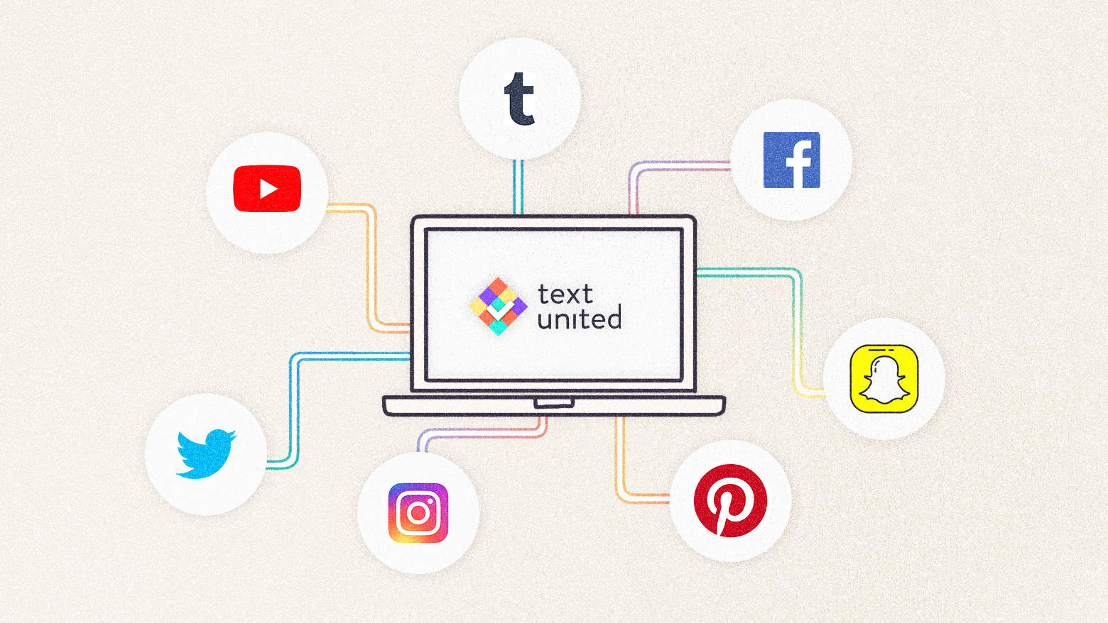 How To Nail Your Social Media Localization Strategy?