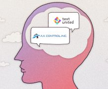 What's To Like About Cloud-Based Translation?