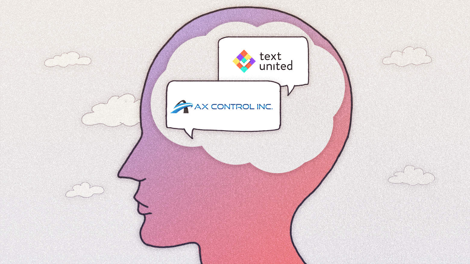 cloud-based-translation-axcontrol