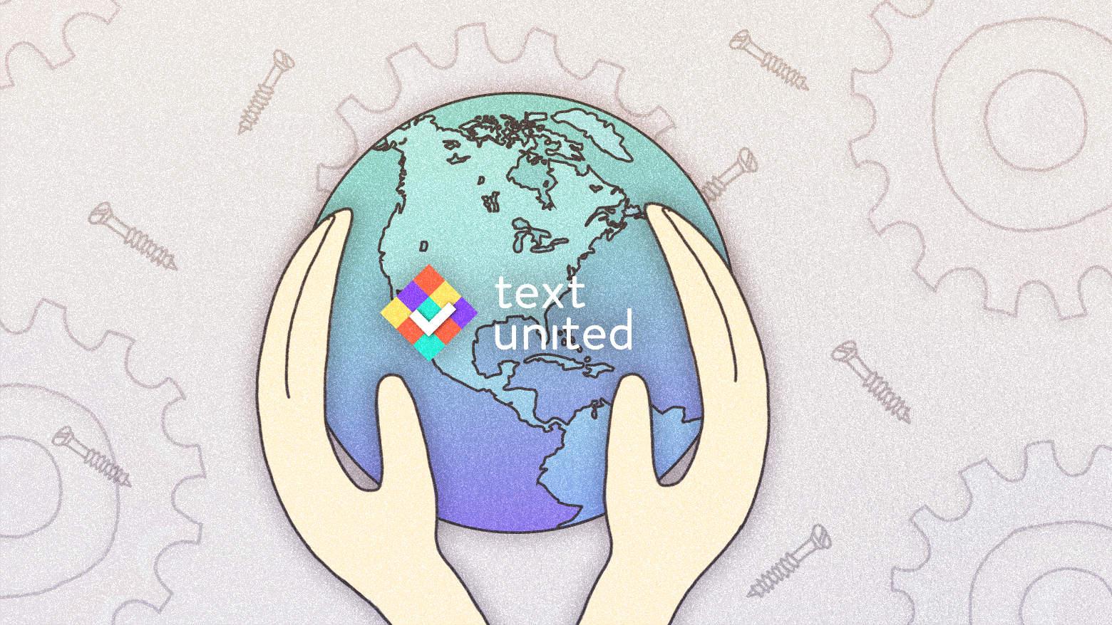 Upgrade Your Software Development Workflow