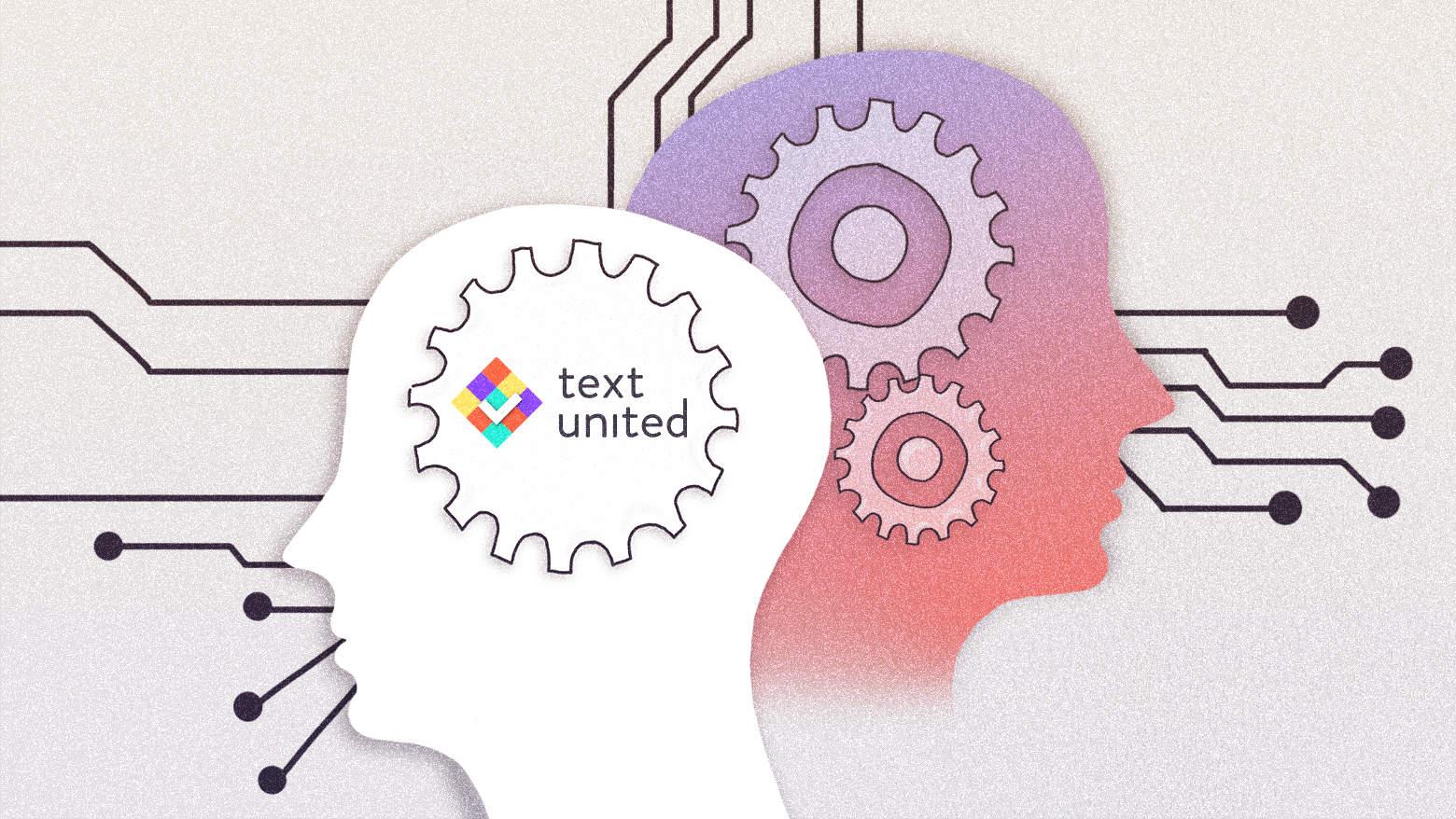 Free Machine Translation Engines, the best so far