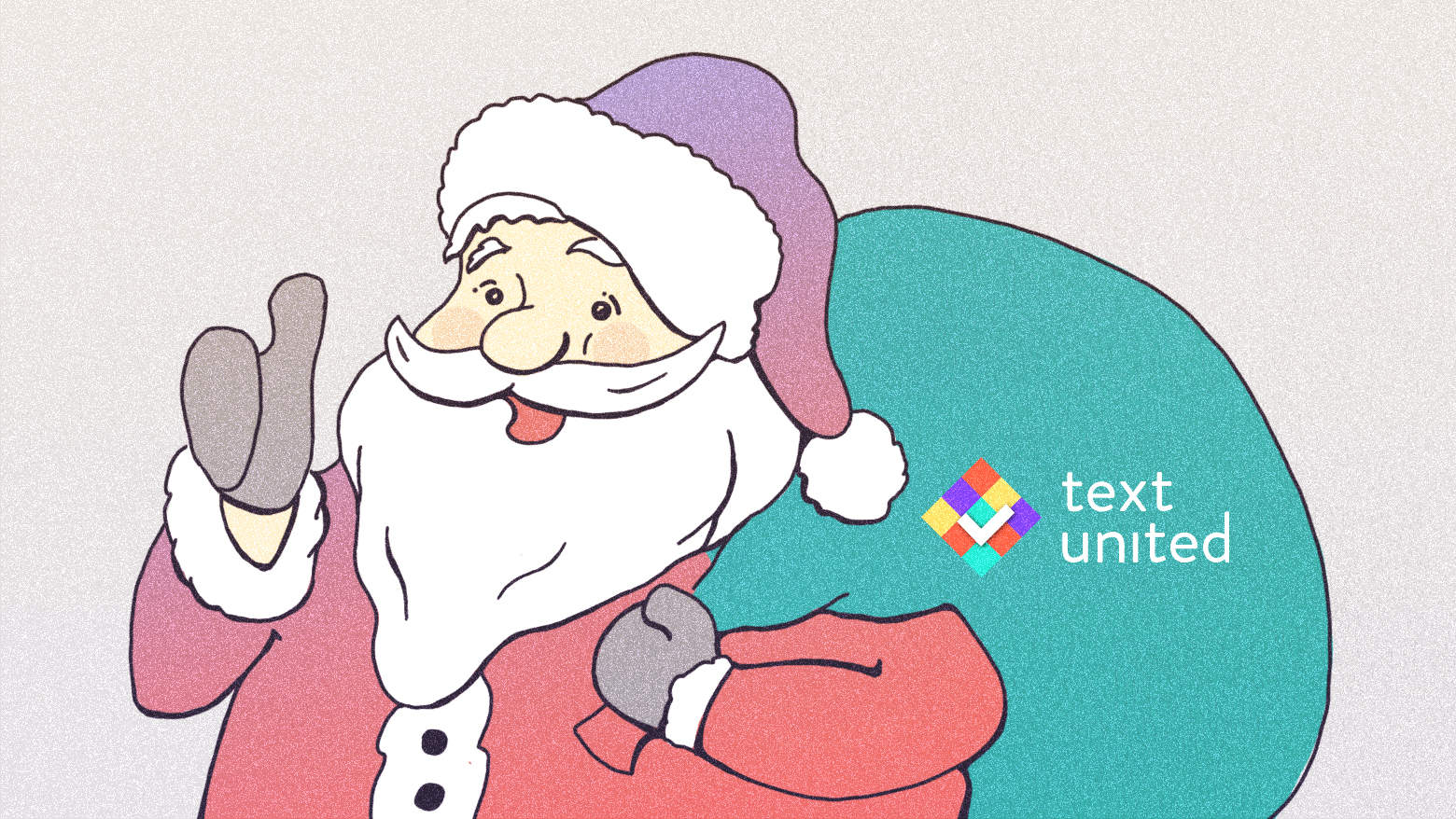 How To Create a Successful Christmas Localization Strategy?