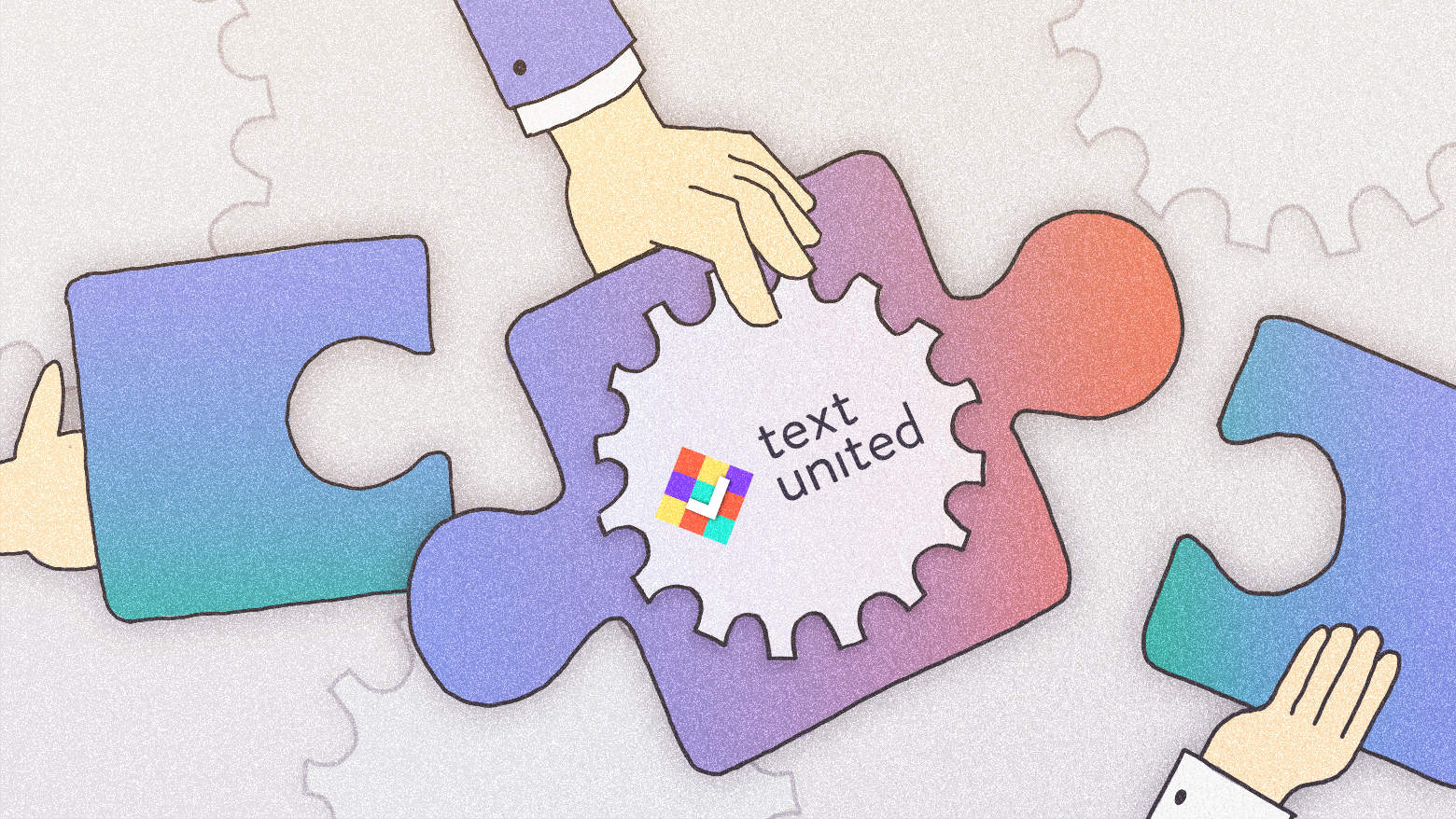 What are the Features of the Collaborative Translation Platform?