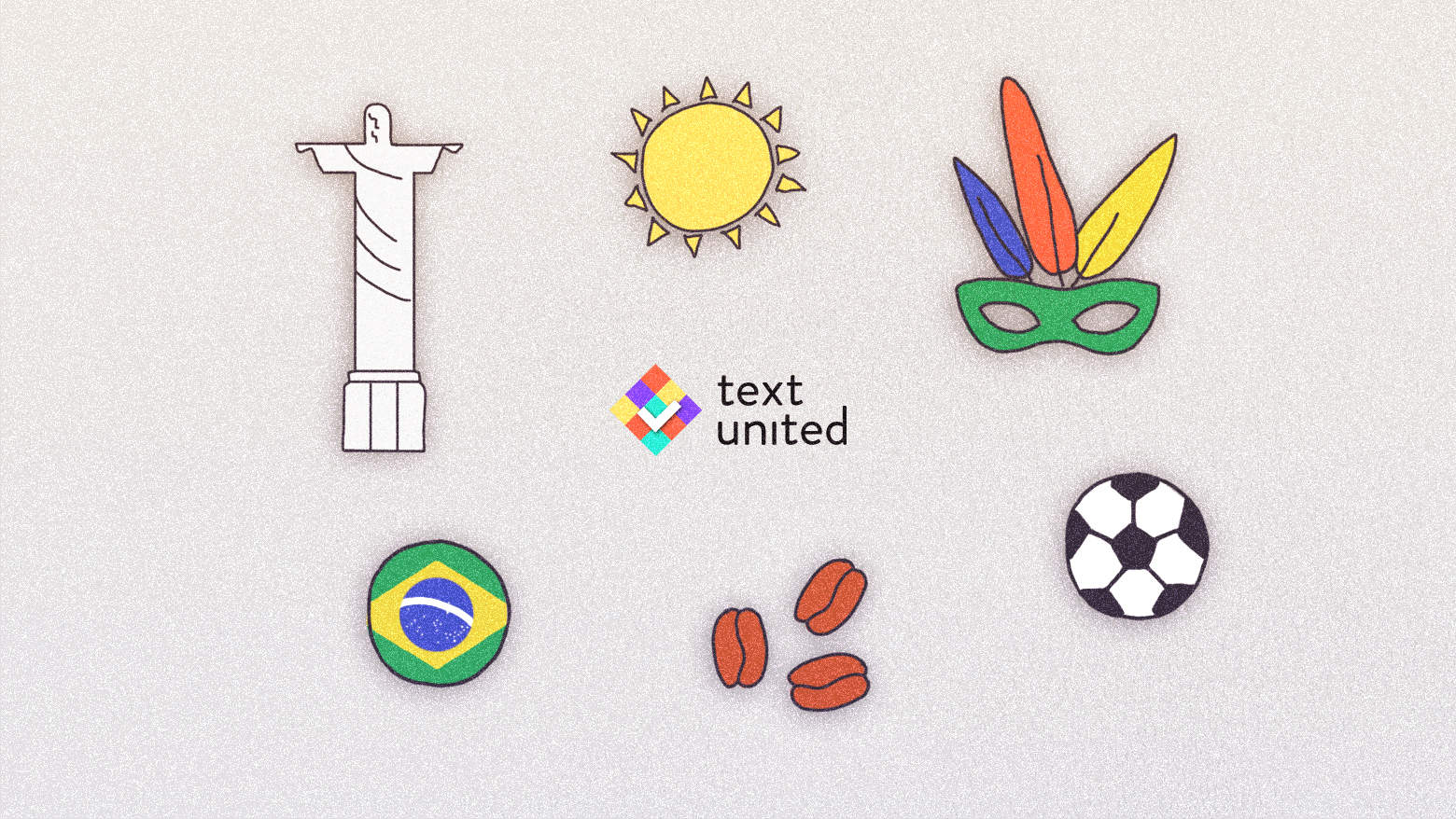 localization.brazil