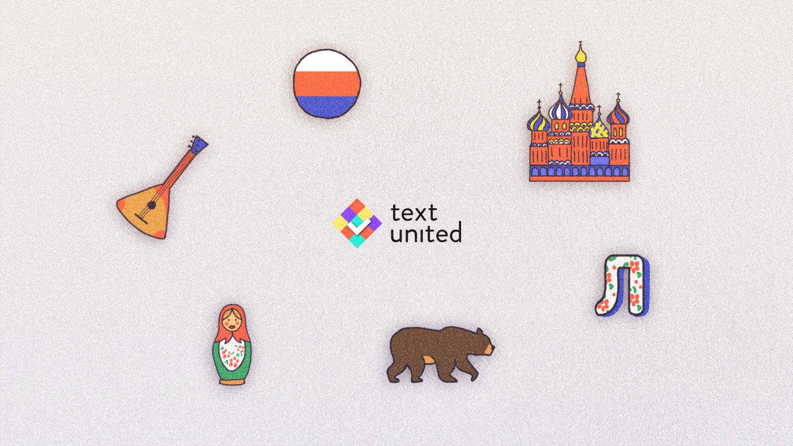 Localizing Your Business For The Russian Market