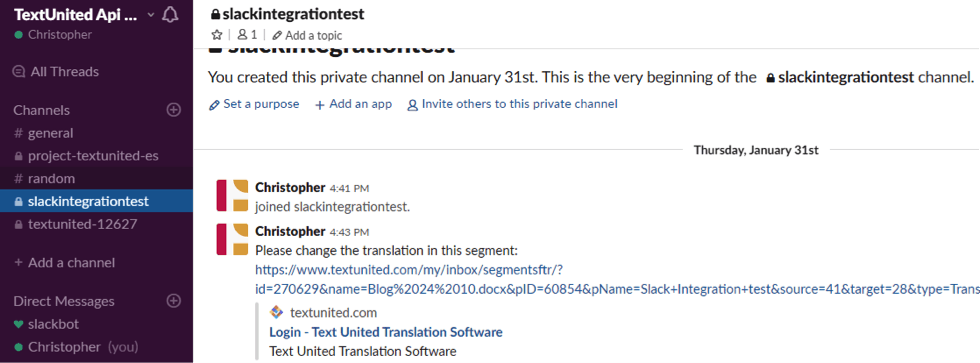 slack.integration.3