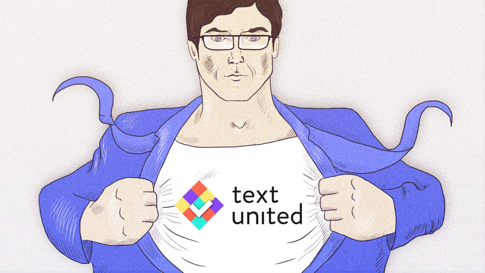 Text United Will Provide You The Best Translation Experience