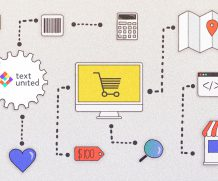 What to Focus on Before e-Commerce Localization?