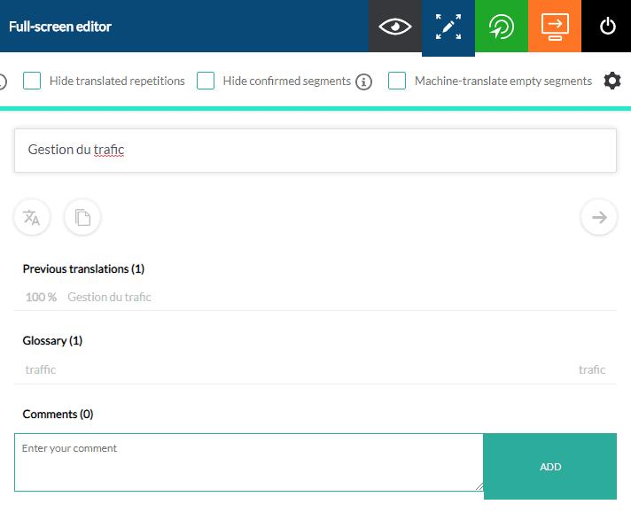 Website Translation I E-commerce Localization I Language Services